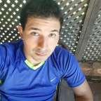 Markos Cazal - 349562