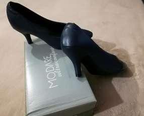 Zapato Modare Conforto calce 36