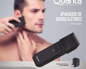 Aparador de barba Quanta