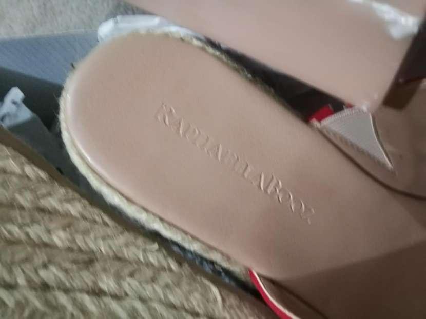 Zapato Raphaella Booz calce 37 - 3