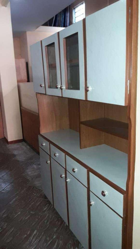 Muebles de Cocina - 5