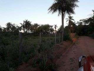 Terreno de 42 hectáreas en Acahay COD 2279 - 4