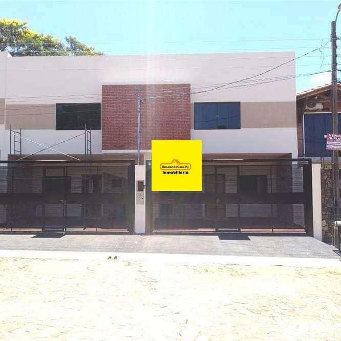 Duplex en Villa Elisa Y5224 - 0