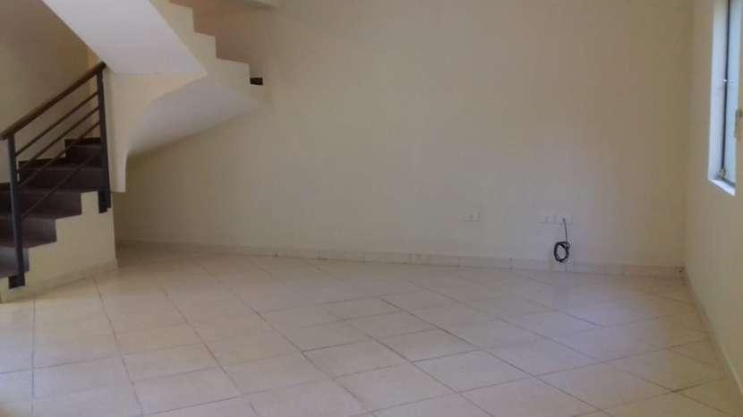 Duplex en San Miguel 2273 - 8