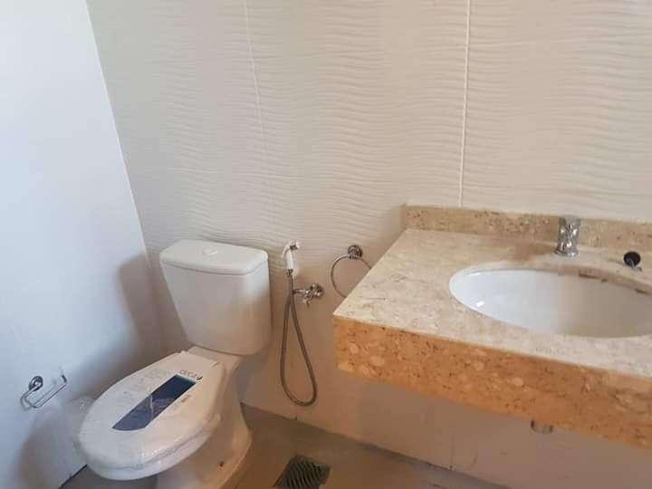 Duplex a estrenar en Villa Elisa Y5219 - 2