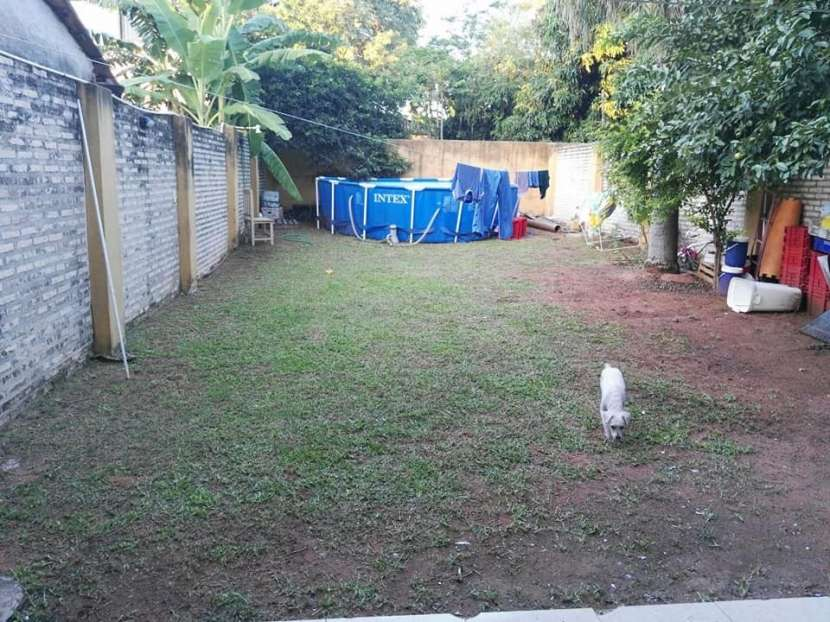 Duplex en Villa Elisa Y5217 - 3