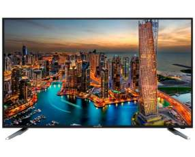 Smart TV 58 pulgadas AIWA
