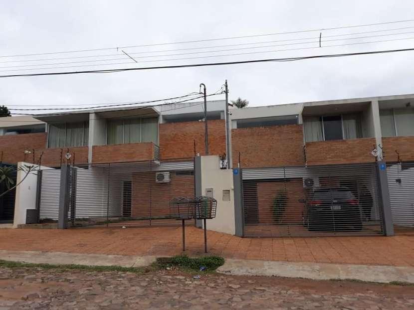 Duplex en Lambaré Y5215 - 0