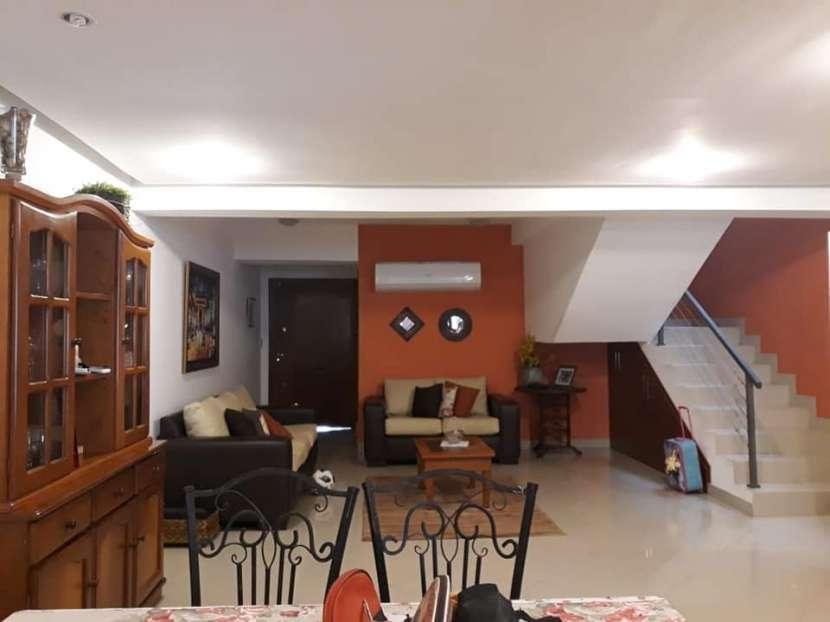 Duplex en Lambaré Y5215 - 3