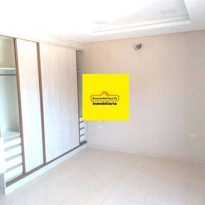 Duplex en Villa Elisa Y5224 - 5