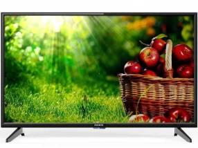 TV Aiwa Smart 40 pulgadas
