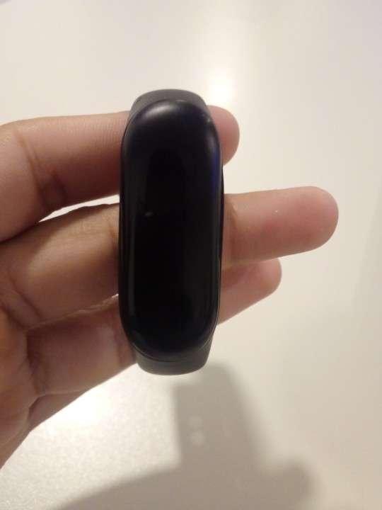 Xiaomi Band 3 - 0