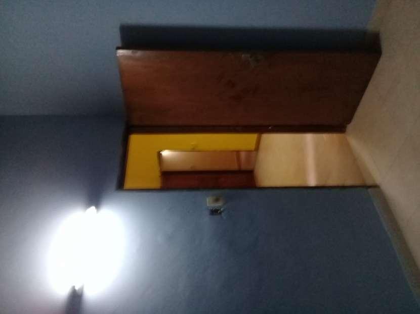 Departamento en lambare - 5