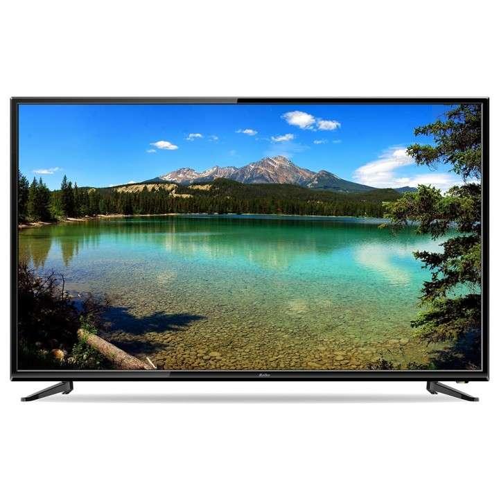 Smart TV LED 43 - 0