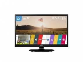 TV LG 24 pulgadas
