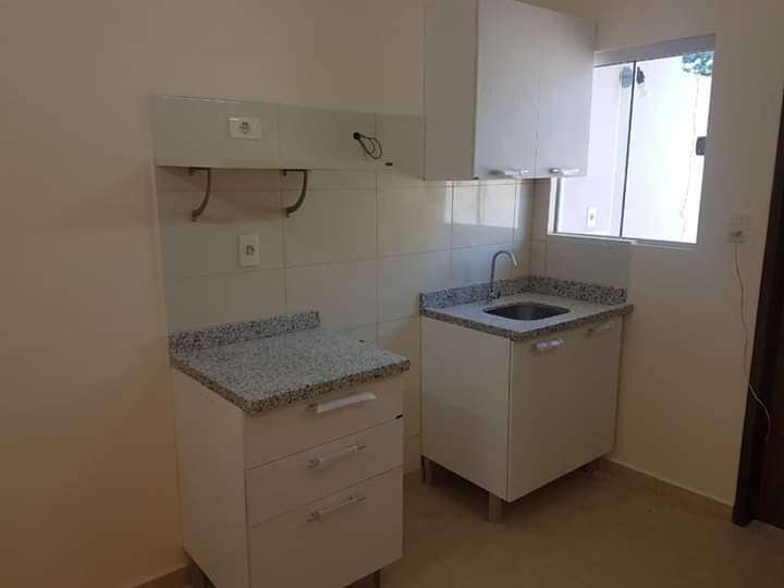 Duplex a estrenar en Villa Elisa Y5219 - 6