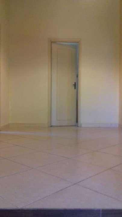 Duplex en San Miguel 2273 - 6