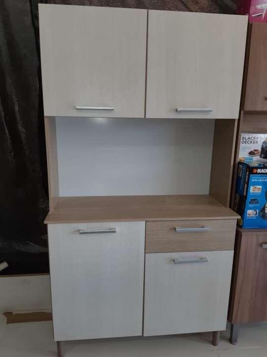 Mueble de cocina - 3