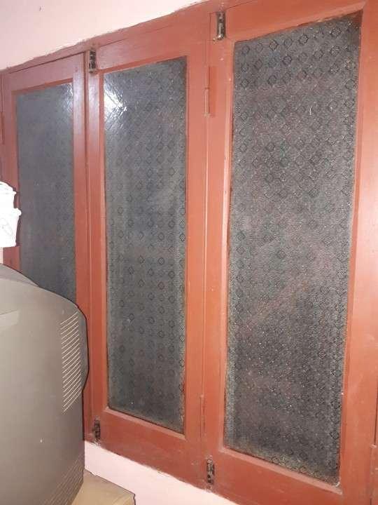 Puerta y ventanas - 3