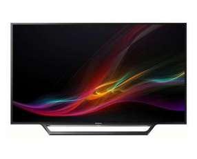 TV Sony Smart de 40 pulgadas