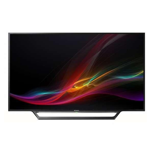 TV Sony Smart de 40 pulgadas - 0