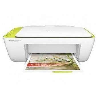 Impresora HP 2135 multifunción RE240031 - 0