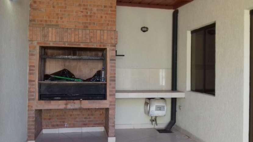 Duplex en San Miguel 2273 - 5