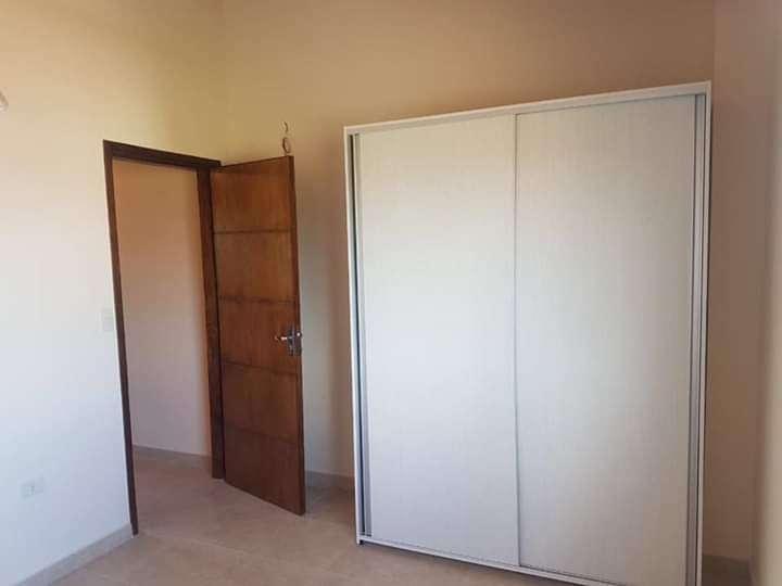 Duplex a estrenar en Villa Elisa Y5219 - 4