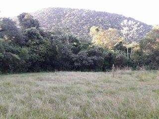 Terreno de 42 hectáreas en Acahay COD 2279 - 3