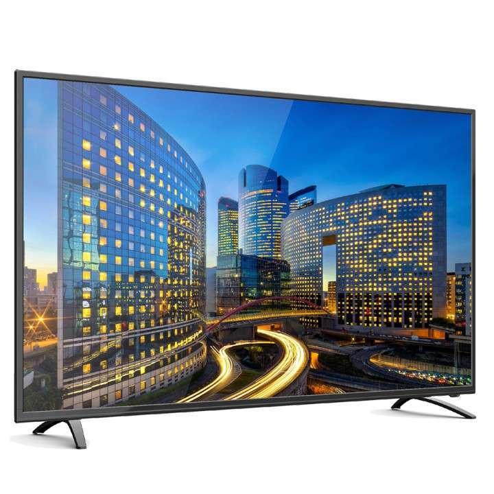 Smart TV 55 pulgadas - 1