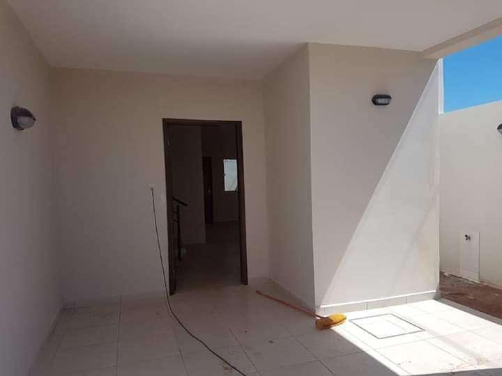 Duplex a estrenar en Villa Elisa Y5219 - 5