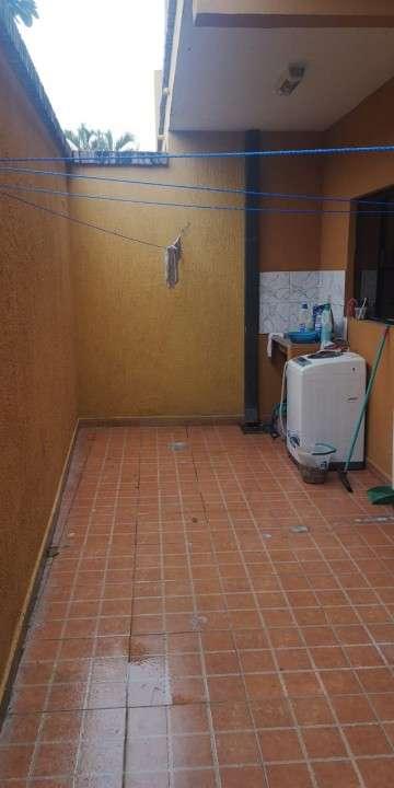 Duplex En Mariano Roque Alonso - 4