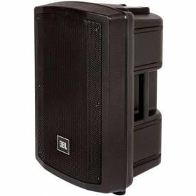 Speaker JBL de 12 pulgadas