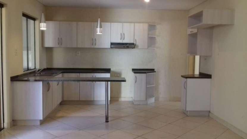 Duplex en San Miguel 2273 - 7