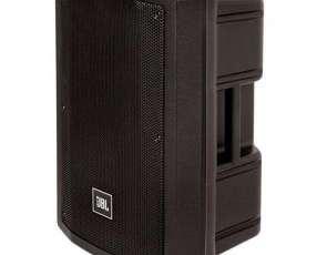 Speaker JBL de 8 pulgadas