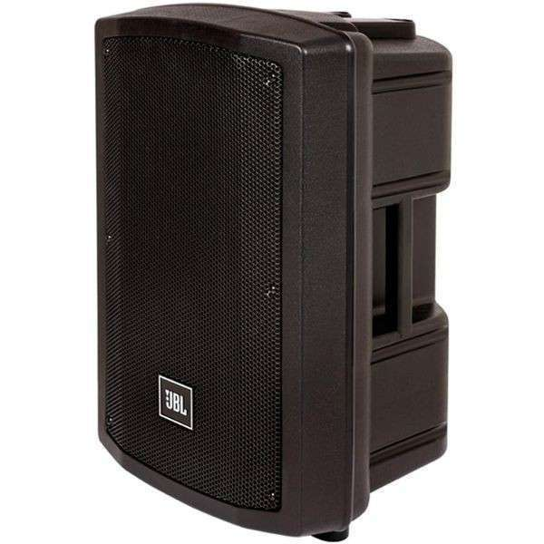 Speaker JBL de 8 pulgadas - 0