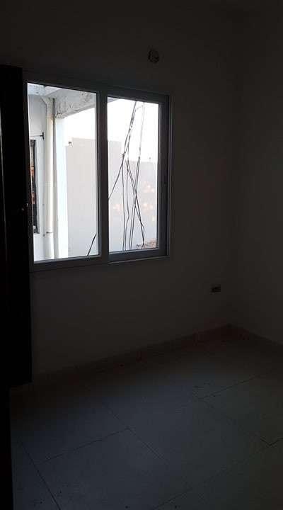 Departamento en Barrio Jara - 2