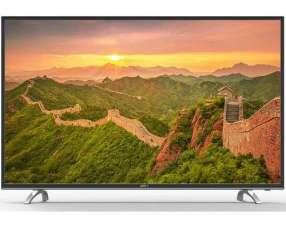 Televisor Smart Jam 32 pulgadas