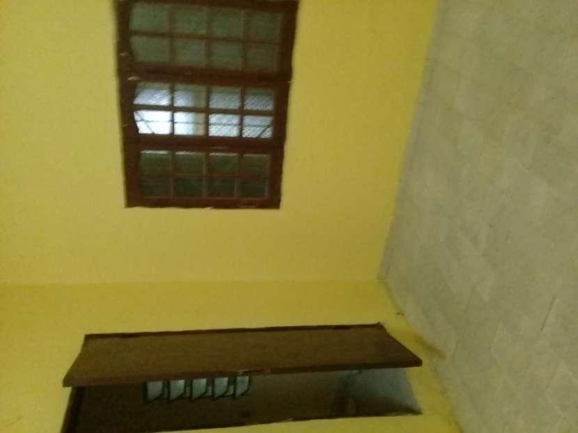 Departamento en lambare zona Villa policial cerca del cement - 5