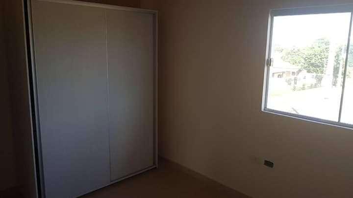Duplex a estrenar en Villa Elisa Y5219 - 3