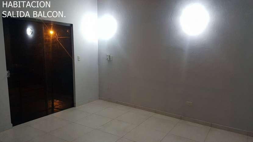 Duplex en Asunción Barrio Virgen de Fátima - 1