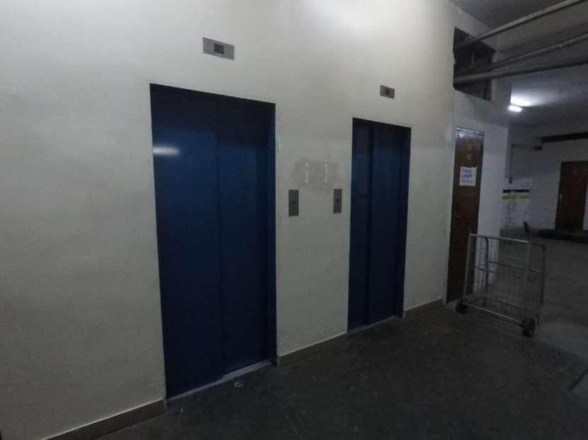 Departamento en Asunción zona Mcal. López COD 2278 - 0