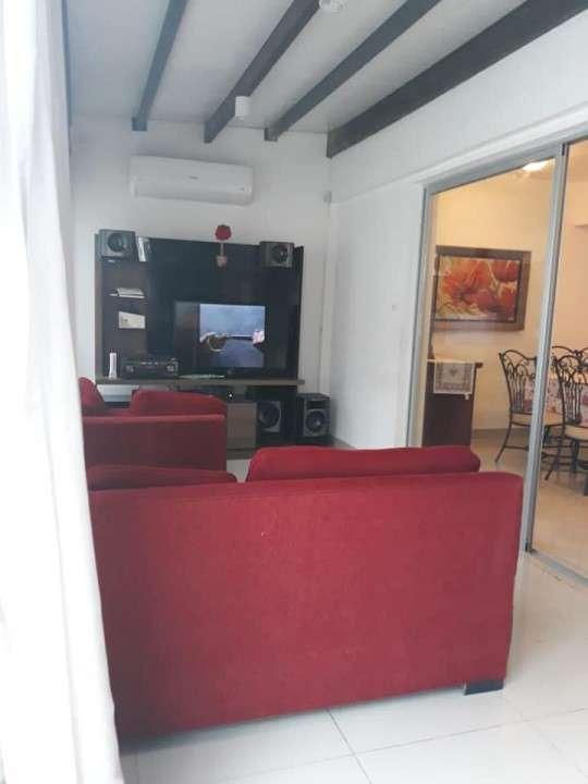Duplex en Lambaré Y5215 - 2