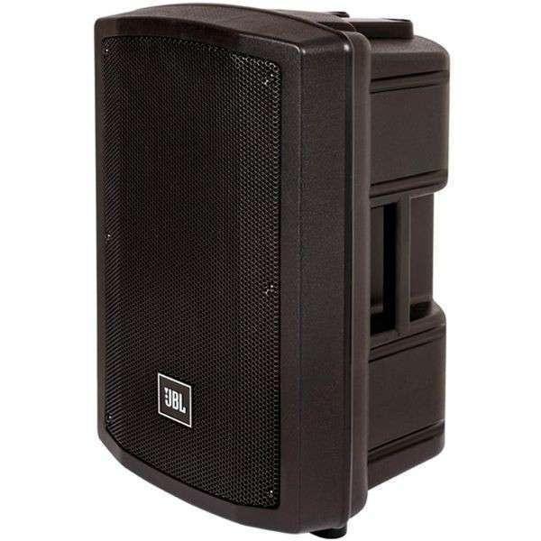 Speaker JBL de 15 pulgadas - 1
