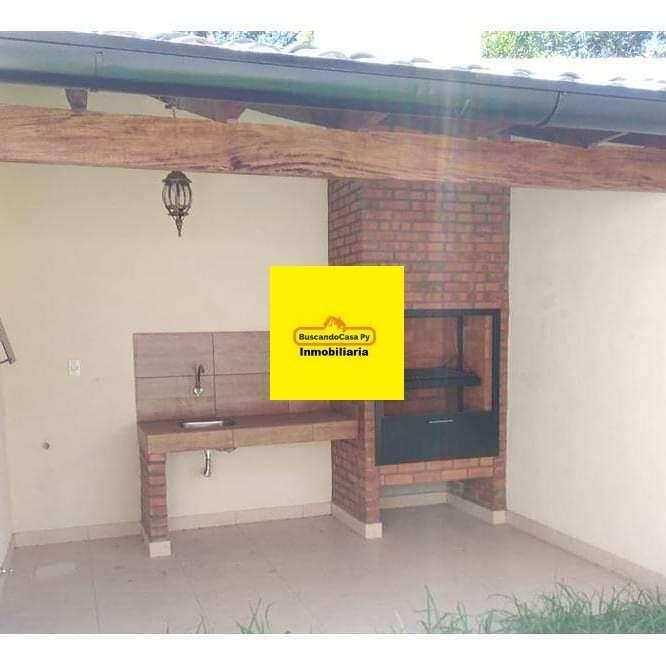 Duplex en Villa Elisa Y5224 - 4