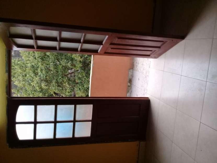 Departamento en lambare zona Villa policial cerca del cement - 4