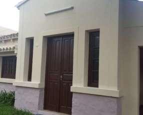 Casa en el centro de Luque