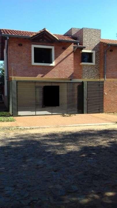 Duplex en San Miguel 2273 - 0