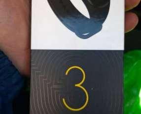 Band 3 Xiaomi