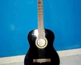 Guitarra Clásica Aranjuez con estuche